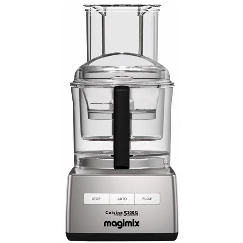 MAGIMIX CS 5200 XL KROM MAT