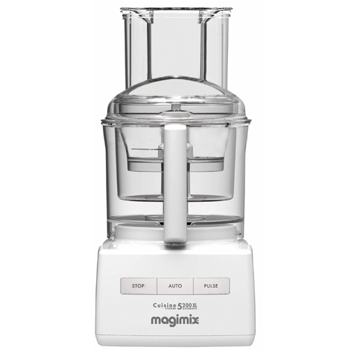 MAGIMIX CS 5200 XL BEL