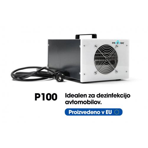 OZONATOR PROZONE P100