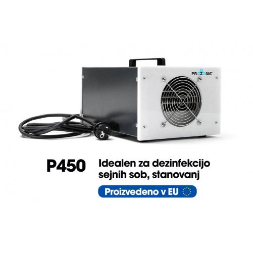 OZONATOR PROZONE P450