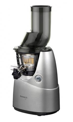 Sokovnik Kuvings Whole Slow Juicer B6000