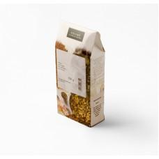 RMAN (ACHILLEA MILLEFOLIUM) 100 g