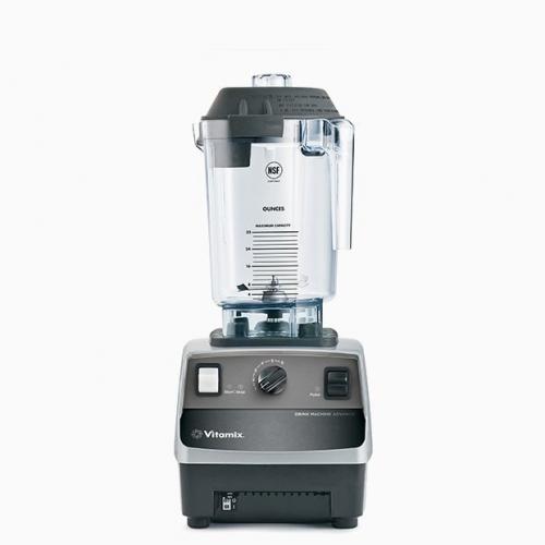 MEŠALNIK VITAMIX  Drink Machine Advance®