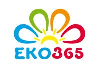 EKO365