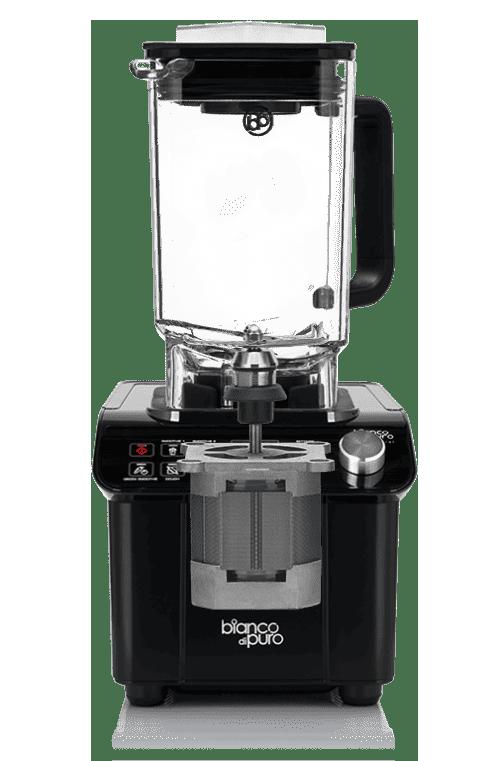 hl_2_GustoPro_black_DC-Motor_profi-hochleistungsmixer_buerstenloser-Magnetmotor