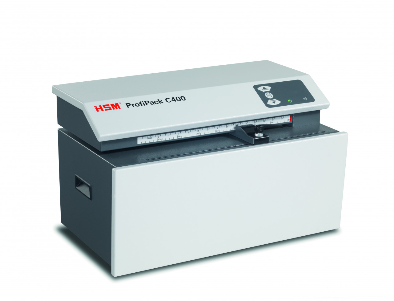 Perforator_kartona_HSM_-_Profipack_C400_-4