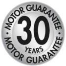 magimix-30-years-garancija-135x135-1