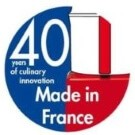 magimix-40-years-france-135x135-1