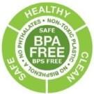 magimix-BPA-free-be_-1-135x135-1