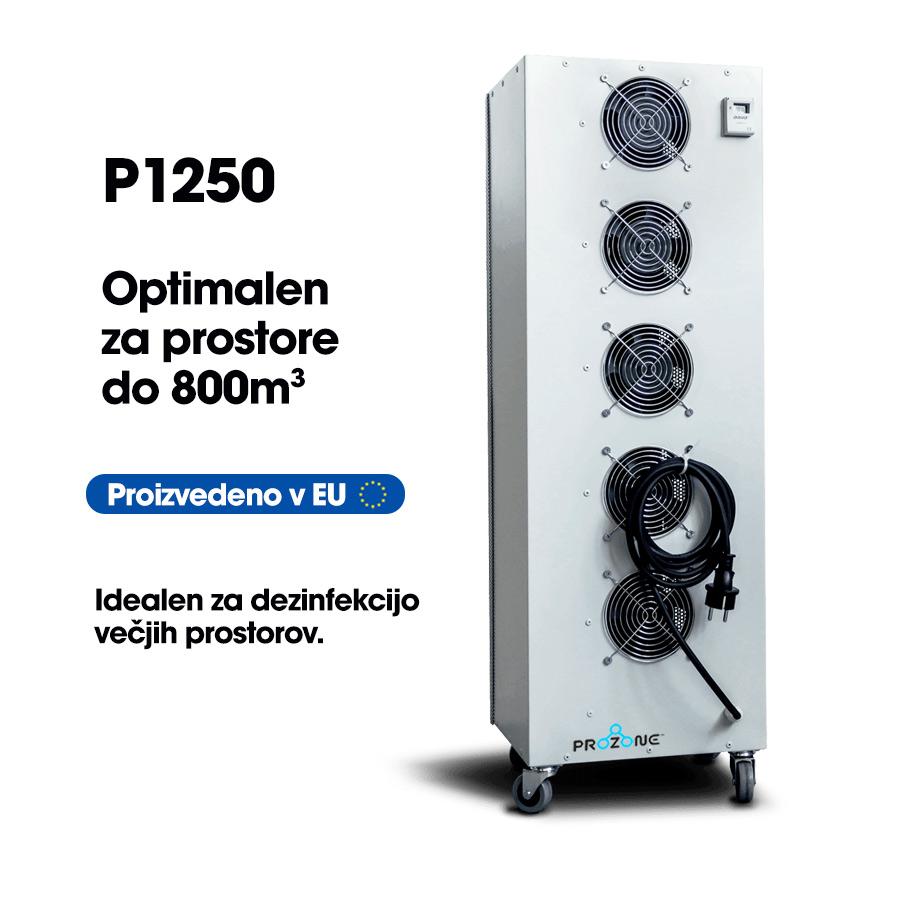 P1250-velik