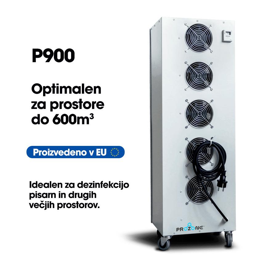 p900-velik