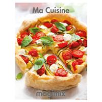procesor za hranu magimix